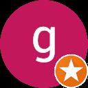 georgian bostina