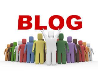 Cara meningkatkan pengunjung vlog