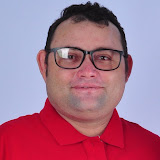 Ricardo Lopes da Silva