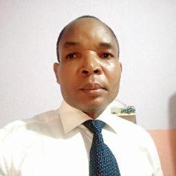 Emmanuel M