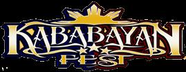 06/30/12 - Kababayan Fest - California's Great America, Santa Clara, CA Kfest12