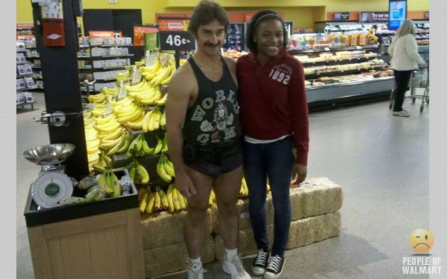 Funny%252520People%252520Shopping%252520in%252520WalMart%252520Part%25252050 5 Imagenes divertidas de personas en el supermercado (Parte 2)