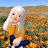 Minda Toyoshiba avatar image