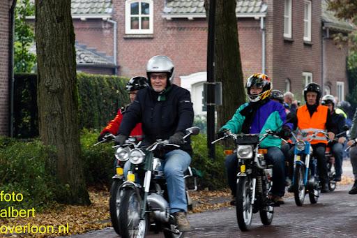 toerrit Oldtimer Bromfietsclub De Vlotter foto dennie hendriks overloon 05-10-2014 (48).jpg