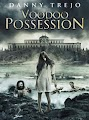 _Voodoo_Possession_(2014)_
