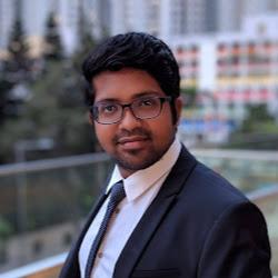 Rajesh Balachander