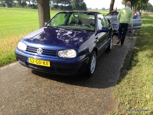 Jaarlijkse Cabrio-Oldtimertocht Overloon 31-08-2014 (56).jpg