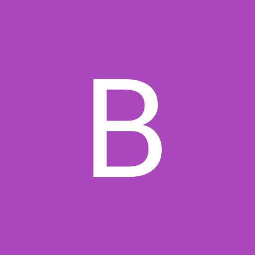 buatwebsiteのプロフィール写真