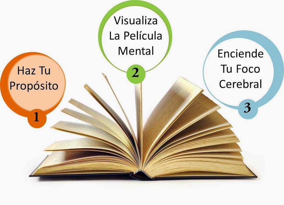 una eficiente comprension de lectura y: