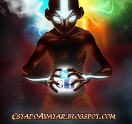 Estado Avatar