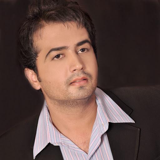 Asad Shah Photo 32