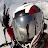 Chris Montes avatar image