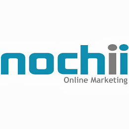 online marketing adviesbureau