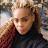 Dee Jordan avatar image