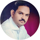Praveen Madireddy