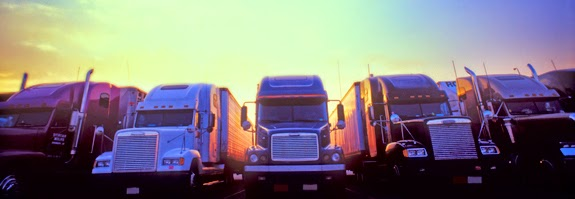 Free CDL Training And Company Sponsored CDL Training 2014