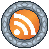 Mithril Wisdom RSS feed