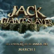 Джек покоритель великанов смотреть онлайн бесплатно в хорошем качестве