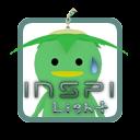 INSPI Light アイコン