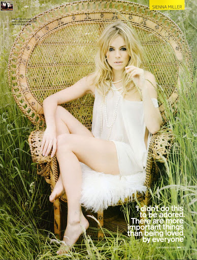 Sienna Miller GQ UK:celebrities3
