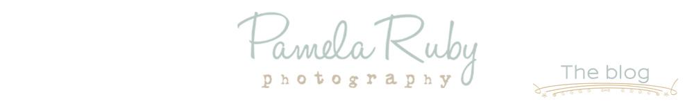 Pamela Ruby Photography