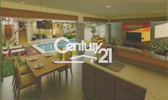 rumah century 21