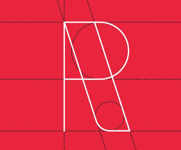Typometry Free Fonts