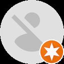 Jovica Cortan