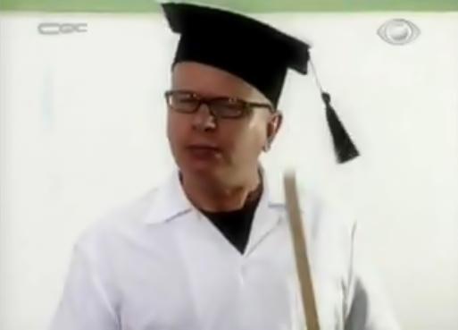 CQC 2011 marcelo tas professor tiburcio