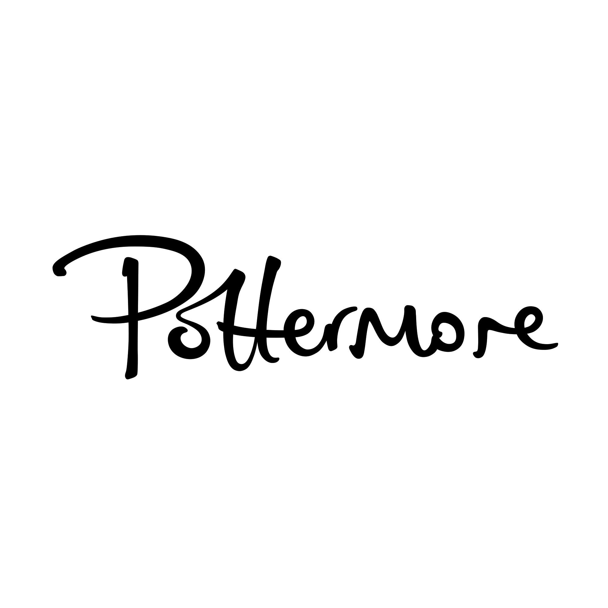 Pottermore, il cuore digitale del magico mondo di Harry Potter, è l'unica attività della Rowling in perdita. La scrittrice conta di portarlo in attivo piuttosto rapidamente.