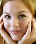 хороший крем от веснушек и пигментных пятен отзывы