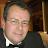 Neil Robertson avatar image