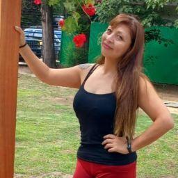 Liliana Acosta
