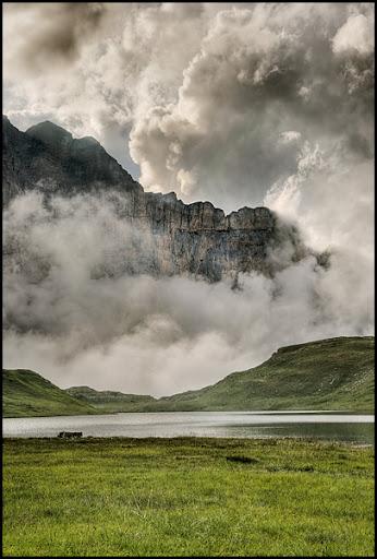 Traversée des Alpes, du lac Léman à la Méditerranée DSC_9463%2520HDR-594%252Bcadre