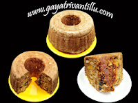 http://www.gayatrivantillu.com/recipes-2/bakers-corner-1/fruit-nut-cake
