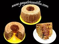 http://www.gayatrivantillu.com/recipes-2/bakers-corner-1/fruit-nut-cake
