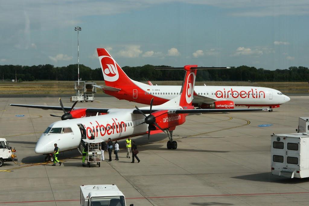 Bevor Urlauber ins Flugzeug steigen, sollten sie sich über die Zollvorschriften informieren. Fotos: Thomas Limberg