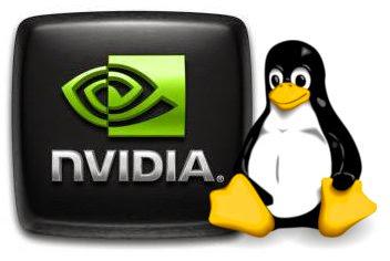 nvidia_linux.jpg