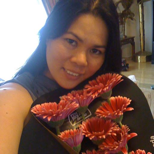 Marites Montanez Photo 1