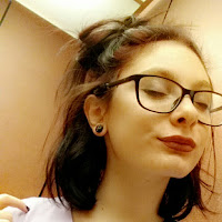Sadie Dunbar's avatar