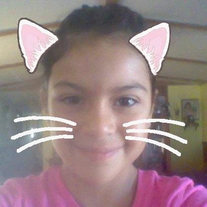 Leticia Meraz