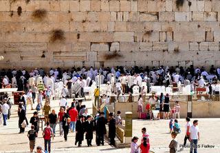 Стена Плача. Обзорная экскурсия Иерусалим трех религий. Гид в Иерусалиме Светлана Фиалкова.