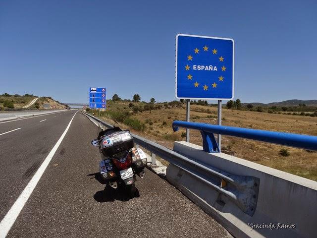 passeando - Passeando por caminhos Celtas - 2014 - Página 2 DSC02318