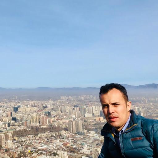 Cristopher Carrillo Photo 4