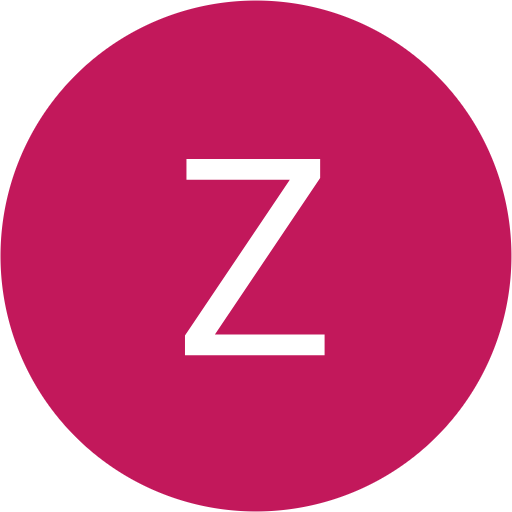 Zach E.