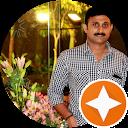 Aravind R.K