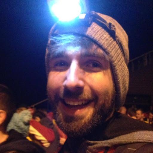 Ryan Dunne
