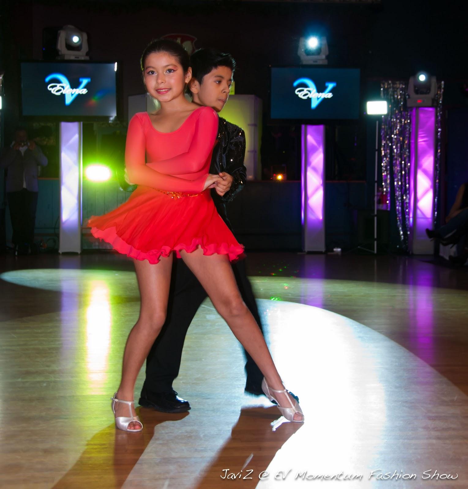 "... KID"" ~ Salsa Circuit latin news| salsa music| salsa dance | salsa"