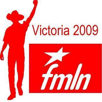 farabundo_marti_fmln2