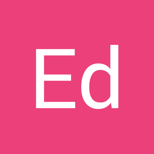 Ed Lu